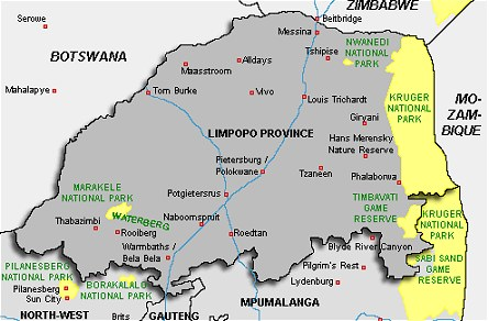 FREE Sex Dating in Lebowakgomo Limpopo Province